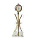 Corporate Gifts with Time Piece standing to Chennai Delivery