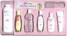 New born Gifts with Jhonson Baby Cosmetic set to Chennai Delivery