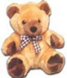 Corporate Gifts with Teddy Bear to Chennai Delivery