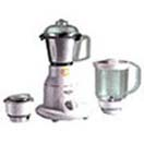 Wedding Gifts with 3 Pcs Mixer Grinder form Kenstar to Chennai Delivery
